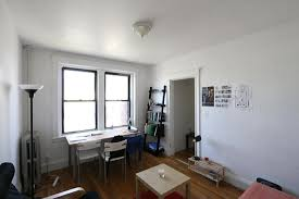 1 bedroom apartments cambridge ma 1 bedroom apartments in cambridge ma ideas decoration 1 bedroom