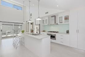Kitchen Ceiling Design by Raked Ceiling Kitchen Google Search For The Home Pinterest