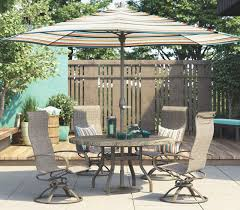 wall mounted patio table wall mounted patio umbrella inspirational interior patio table and