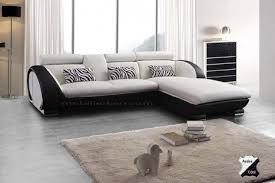 canapé d angle scoop nirvana canapé d angle en cuir design