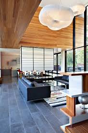 Open Seating Living Room 39 Custom Contemporary Living Room Designs By Designers Worldwide
