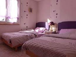 chambre d hote gaudens une des chambre d hôtes à vendre près st gaudens en haute garonne