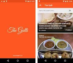gulli cuisine the gulli apk version 4 3 0 com gulli app