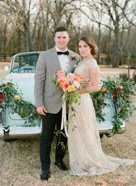 vintage wedding ideas everything wedding pinterest