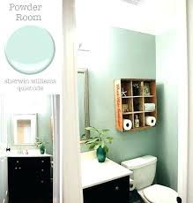 bathroom painting ideas pictures bathroom wall paint ideas bathroom wall paint colors bathroom wall