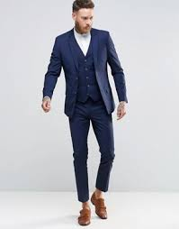 summer suit wedding s suits for weddings summer suits wedding wear asos