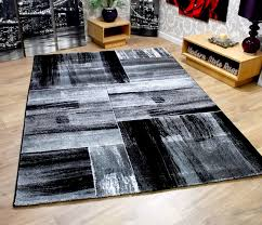 6 X 6 Round Area Rugs by Area Rugs Outstanding 9x9 Area Rug Square Area Rugs Square Rugs