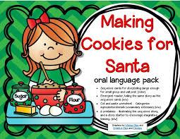 alphabet and literacy activities for preschool prek and kindergarten