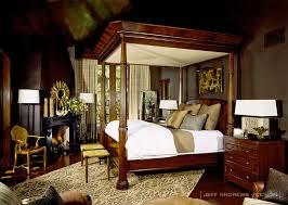 master bedroom design ideas 100 stunning master bedroom design ideas and photos