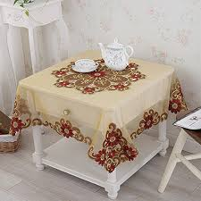 Dining Room Tablecloths Dining Room Table Cloths Home Decorating Ideas Gallery Also