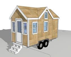 tiny house design plans floor plans for tiny houses on wheels top 5 design sources tiny