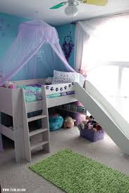 Sle Bedroom Design 18 Pics Of Beautiful Rooms From Pinterest Rooms Room