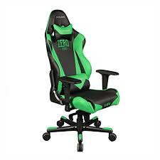 Free Desk Chair Dxracer Racing Series Doh Rv001 Office Chair Gaming Chair Carbon