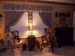 easy country primitive home decor ideas new home design