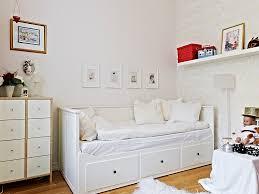 chambre hemnes ikea chambre hemnes ikea lit lit deux places nouveau meilleure