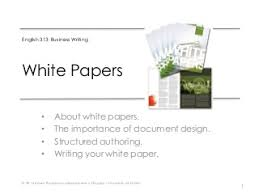 best application letter ghostwriter service online Goodwins Paint and Bodyshop House K