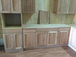 Kitchen Cabinet Catalogue 100 Kitchen Cabinets Catalog High Quality Aluminium Profile