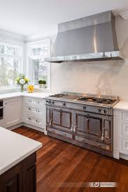 Kitchen Photography by Award Winning Ottawa Kitchens By Astro Design Jvl Photographyjvl