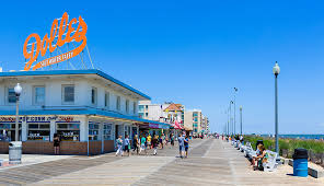 Delaware Travel Trends images Affordable beach vacations budget friendly resorts jpg