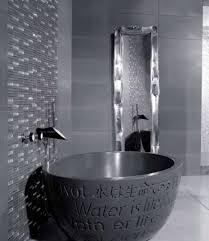 best 25 grey marble bathroom ideas on pinterest grey marble elegant interior and furniture layouts pictures best 25 gray