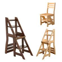 Library Chair Free Shipping On Library Furniture In Commercial Furniture