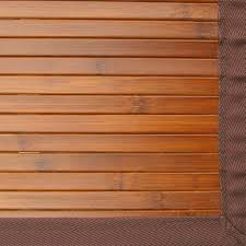 Bamboo Floor L Bamboo Flooring Exterior Tile Patio Tags Paving Ideas Wood