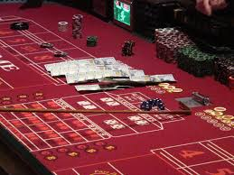 casinos with table games in new york casino revenues dip due to jackpots calendar post tribune