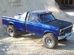 86 Ford F150 Truck Bed - world u0027s biggest street legal truck google search monstertrucks