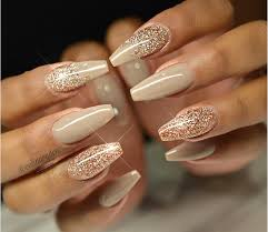 design f r fingern gel gel nails designs that gold gel nail nail arts and