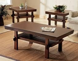 amazon com tms koreana cocktail table kitchen u0026 dining