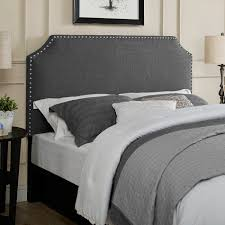 Kmart King Size Headboards by Modest Diy Wooden Headboard Designs Awesome Ideas For You Tikspor