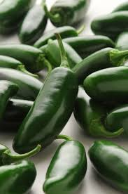 10 Tips For Growing Peppers by Container Gardening 10 Vegetables And Herbs For Small Spaces Sa