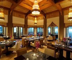 thiptara royal thai dining room scaled