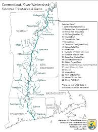 Vermont Rivers images List of rivers of vermont wikipedia png