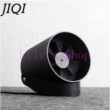 Portable Desk Air Conditioner Online Get Cheap Portable Desktop Air Conditioner Aliexpress Com
