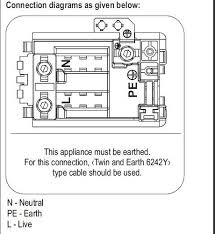 magic chef 9825vuv electric oven timer with cooker wiring diagram