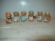 Home Interior Bears Homco Figurines 1000x1000 Jpg Home Interior Bears