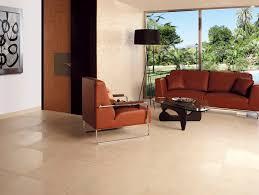 livingroom tiles indoor tile living room floor porcelain stoneware azteca