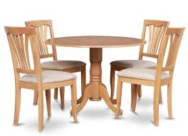 Circle Dining Table Circle Dining Table Set Breakfast Chairs Modern Room Tables Cheap