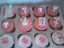 communion cupcakes communion cupcakes communion cup cakes
