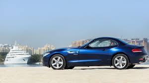 bmw z4 convertable bmw z4 for rent dubai imperial premium rent a car