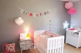 les plus belles chambres de bébé best plus chambre bebe fille ideas amazing house design
