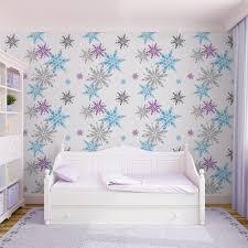disney frozen wall dEcor includes wallpaper borders and wall disney frozen wall dEcor includes wallpaper borders and wall stickers free p p