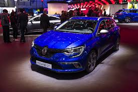 renault hatchback 2017 renault megane review specification price caradvice