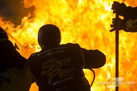 Fire Pit In Kearny Nj - pit stop fire part 21 medicina online formula 1 auto prende