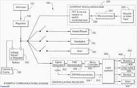 wiring diagram for light bar whelen edge 9000 wiring diagram