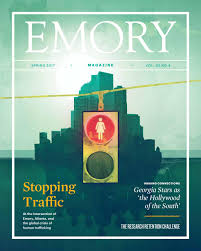 emory magazine spring 2017 by emory university issuu