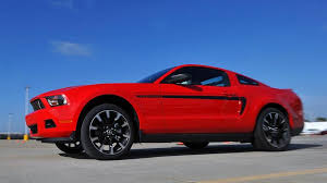 2012 mustang v6 hp 2012 ford mustang v6 coupe an i autoweek i drivers log car