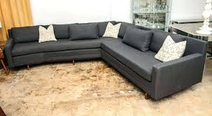 Sectional Sofa On Sale Decoration Retro Sectional Sofas
