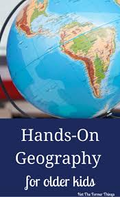 7 Continents Map Best 25 Hands On Geography Ideas On Pinterest Continents
